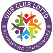 Our Club Lotto