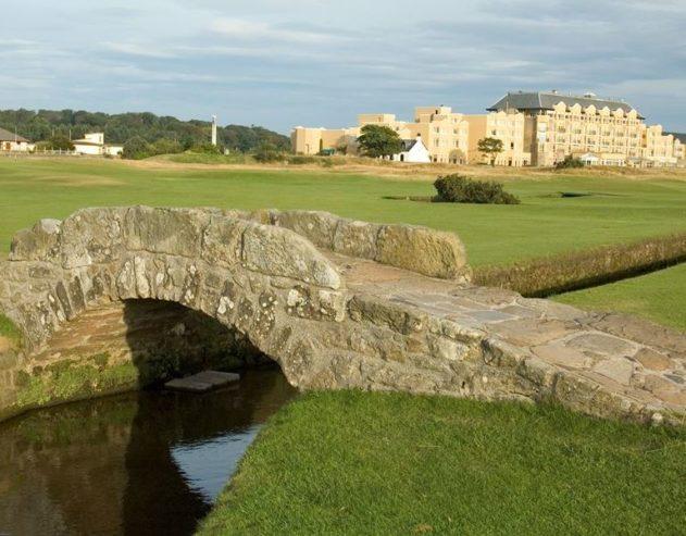golf-2_web-1120_600