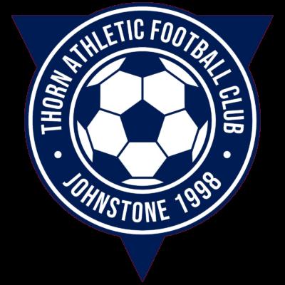 Thorn Athletic Community Football Club