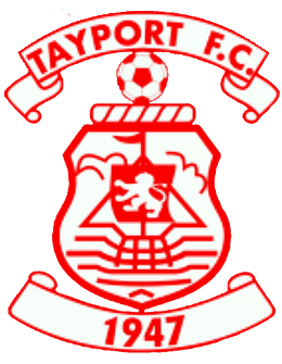 Tayport Football Club