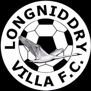 Longniddry Villa Football Club